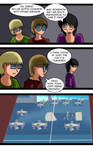 RoT Arc2 pt1 pg 27 by ShaozChampion
