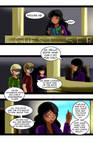 RoT Arc2 pt1 pg 26 by ShaozChampion