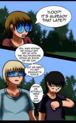 RoT Arc2 pt2 pg 62