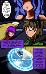 RoT Arc2 pt3 pg 97