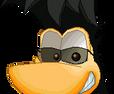 Pixel ID Preview by kelvin8