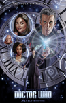 Doctor Who - The 12th Doctor Era