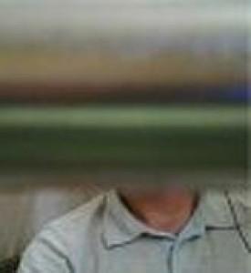 Mattinian's Profile Picture