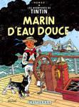 Tintin : Marin d'eau douce