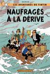 NAUFRAGES A LA DERIVE by Bispro