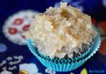 Chocolate-Coconut-Summer-Cupcake
