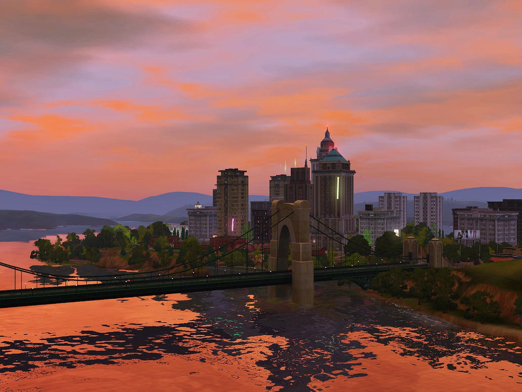 st__claire___sims_3_3__by_mireluk-d5r6eeq.jpg