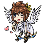 another pit chibi