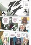 Naruto 578 pag 07 para AKIBA by gran-jefe