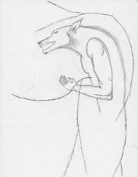 Tat Wolf