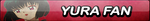 Yura Fan Button by Yami-Sohma