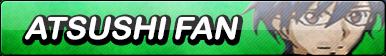 Atsushi Kinugawa Fan Button