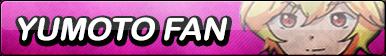 Yumoto Hakone Fan Button