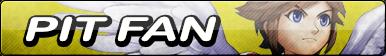 Pit Fan Button
