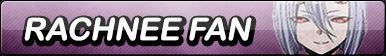 Rachnee Fan Button