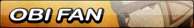 Obi Fan Button