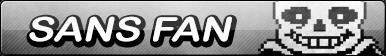 Sans Fan Button
