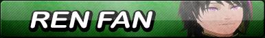 Ren Fan Button