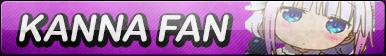 Kanna Kamui Fan Button
