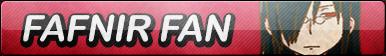 Fafnir Fan Button