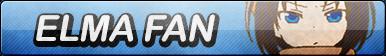 Elma Fan Button
