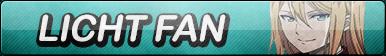 Licht von Glanzreich Fan Button by Yami-Sohma