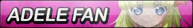 Adele von Glanzreich Fan Button by Yami-Sohma