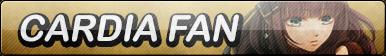 Cardia Beckford Fan Button by Yami-Sohma