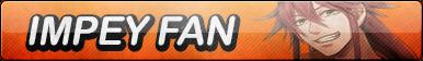 Impey Barbicane Fan Button by Yami-Sohma