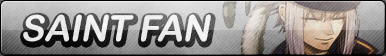 Saint Germain Fan Button by Yami-Sohma