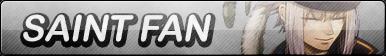 Saint Germain Fan Button