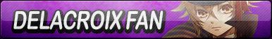 Delacroix II Fan Button by Yami-Sohma
