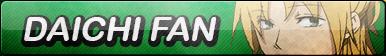 Daichi Tachiaki Fan Button