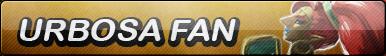 Urbosa Fan Button by Yami-Sohma