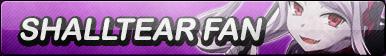 Shalltear Fan Button