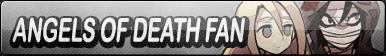 Angels of Death Fan Button by Yami-Sohma