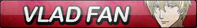 Vlad Garfunkel Fan Button
