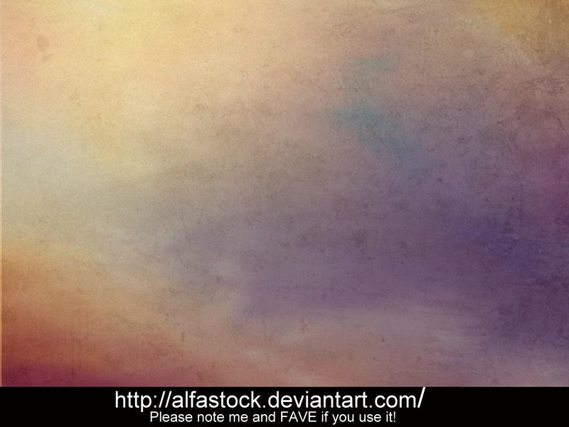 Texture 004 by alfastock