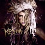 Ke$ha - Animal