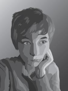 ImFrigginFLUFFY's Profile Picture