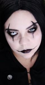 Jangsara's Profile Picture