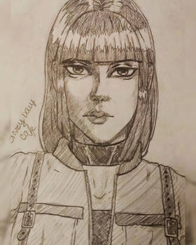 Practice: traditional 3