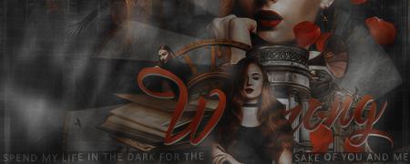 Dark Tag by KennyJennur