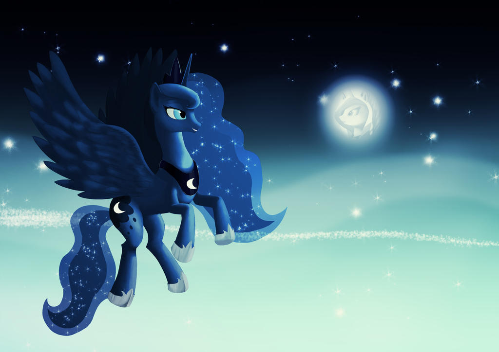 luna___keeper_of_dreams_by_casparraillen