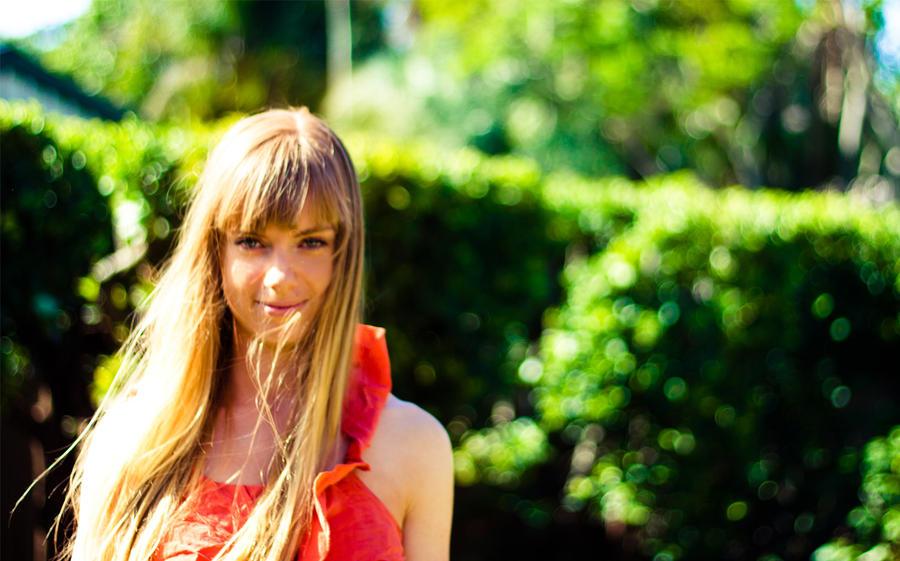 emimf's Profile Picture