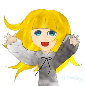 Nemien79's Profile Picture