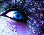 Dark Creature: Mermaid's Eye