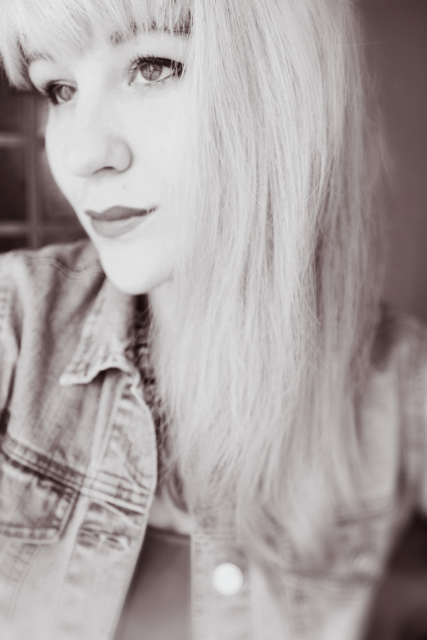 gravitydamage's Profile Picture