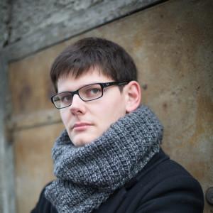 Marc2017's Profile Picture