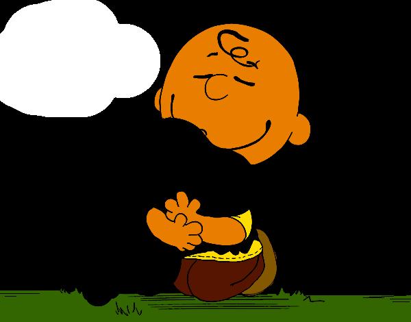 Charlie Brown Snoopy Hug 8417  RGHOST